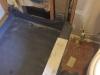shower-repair-due-to-improper-waterproofing-14