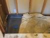 shower-repair-due-to-improper-waterproofing-16