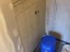 shower-repair-due-to-improper-waterproofing-17