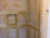 shower-repair-due-to-improper-waterproofing-19