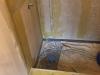 shower-repair-due-to-improper-waterproofing-20