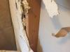 shower-repair-due-to-improper-waterproofing-4