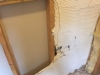 shower-repair-due-to-improper-waterproofing-5