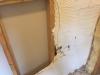shower-repair-due-to-improper-waterproofing-5