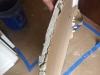 shower-repair-due-to-improper-waterproofing-6