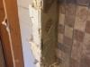 shower-repair-due-to-improper-waterproofing-7