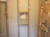shower-repair-due-to-improper-waterproofing-9