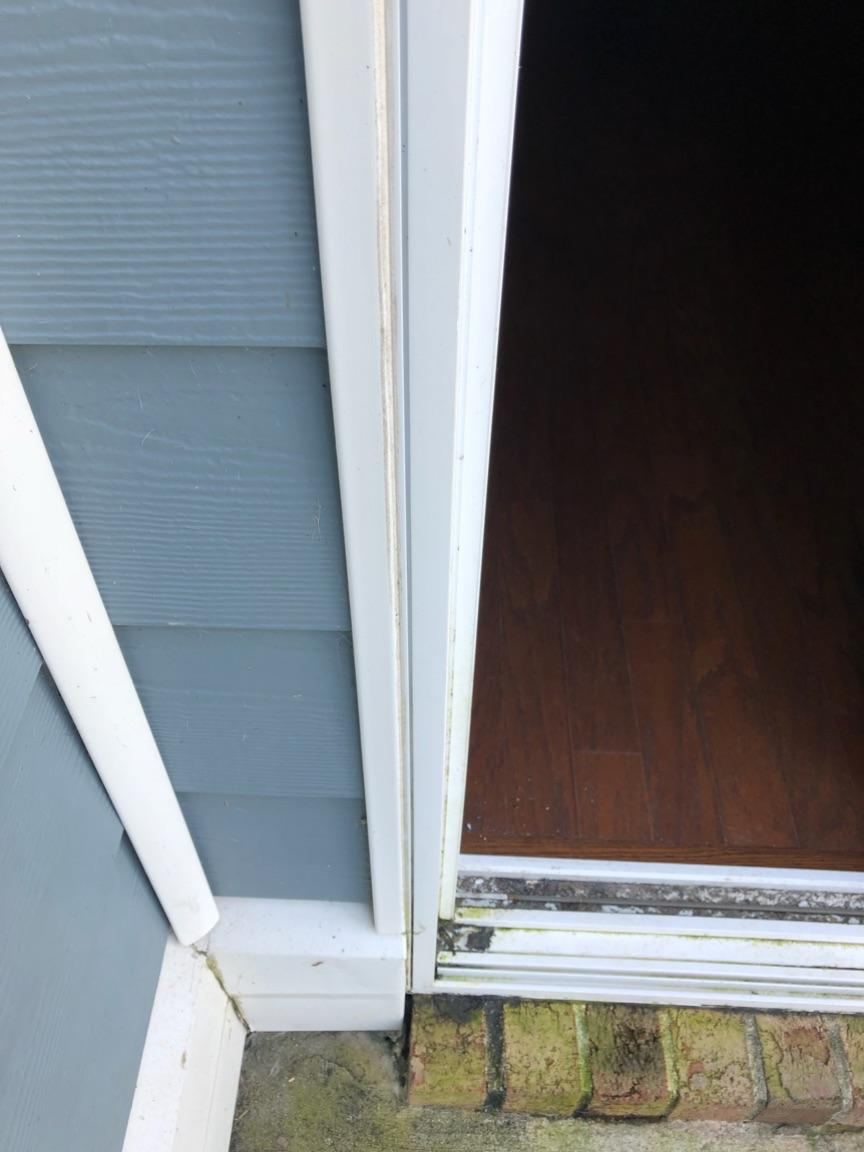 sliding-glass-door-replacement-1