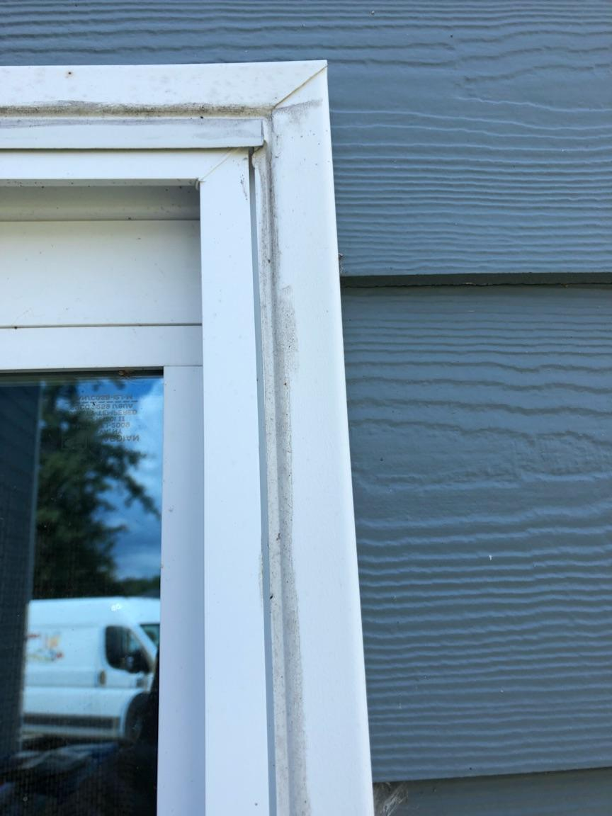 sliding-glass-door-replacement-3