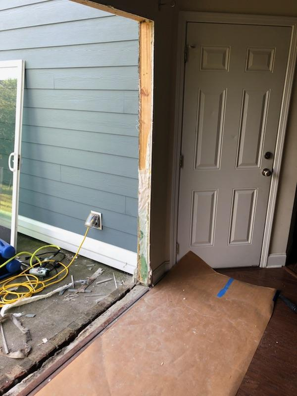 sliding-glass-door-replacement-8