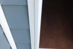 sliding-glass-door-replacement-1