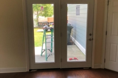 sliding-glass-door-replacement-11
