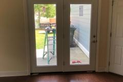 sliding-glass-door-replacement-11