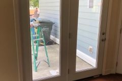 sliding-glass-door-replacement-12