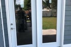 sliding-glass-door-replacement-13