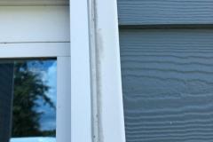 sliding-glass-door-replacement-3