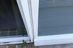 sliding-glass-door-replacement-4