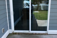 sliding-glass-door-replacement-5