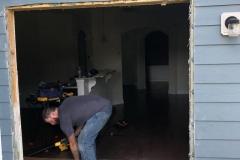 sliding-glass-door-replacement-7