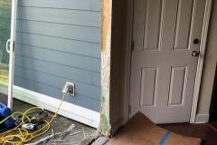 sliding-glass-door-replacement-8
