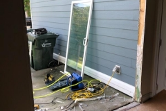 sliding-glass-door-replacement-9