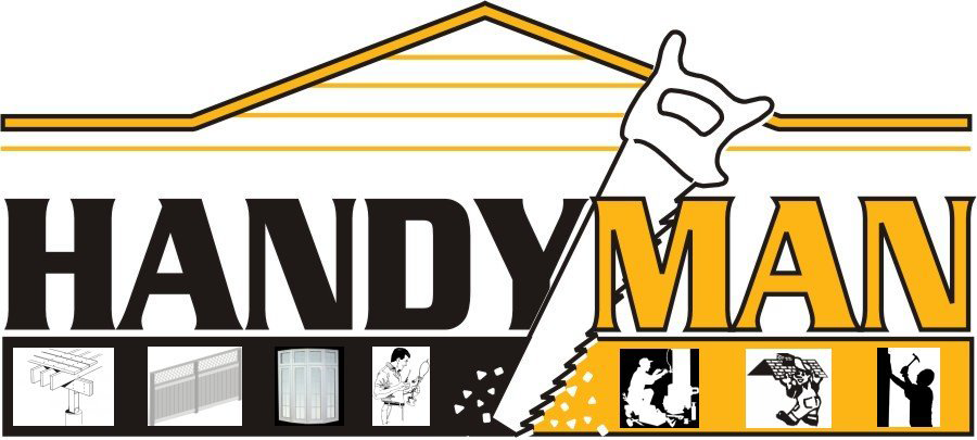 The following are some of our home improvement and handyman services ...
