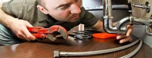 Handyman Savannah Ga