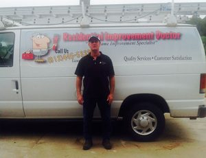 Local Handyman and Home Improvement Services