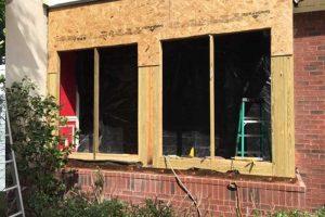 local handyman repairs and home improvement